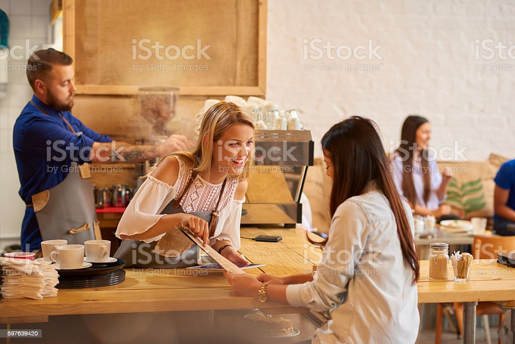 I really reccommend this one stock photo