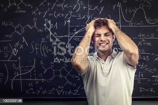 840623324istockphoto really stressed student 1002033136