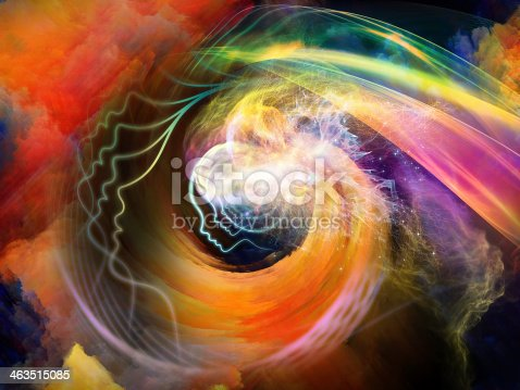 464316143istockphoto Realms of the Soul 463515085
