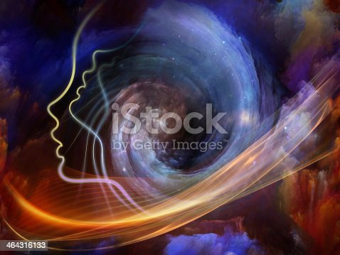464316143istockphoto Realms of the Soul 464316133