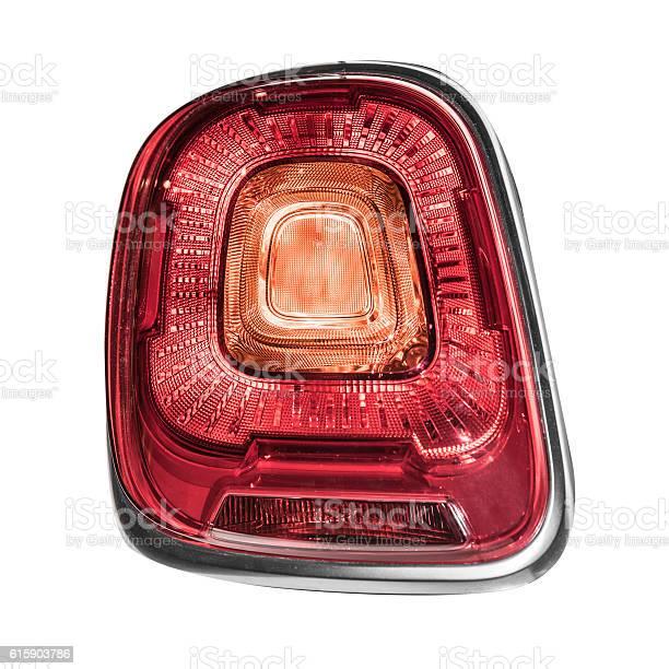 Rear car lights picture id615903786?b=1&k=6&m=615903786&s=612x612&h=n8fc2yshpifwpjchxtmvxmbxorbdaf6yoc8rwtxfzkg=
