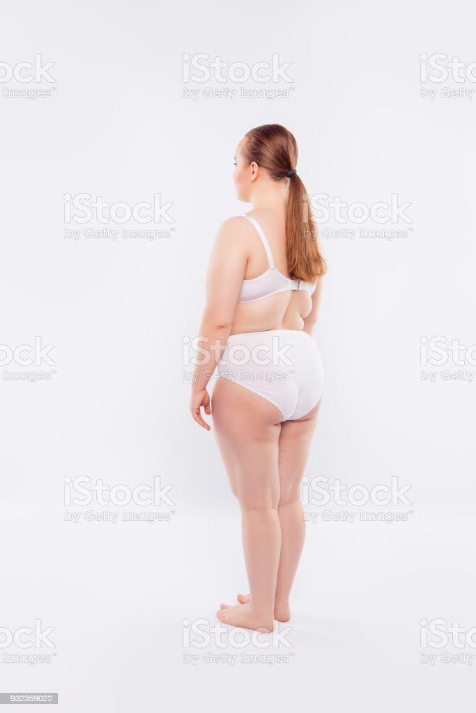 Soft nude ass porn