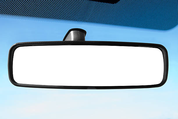 Car Rear View Mirror: Royalty Free Rear View Mirror Pictures, Images And Stock
