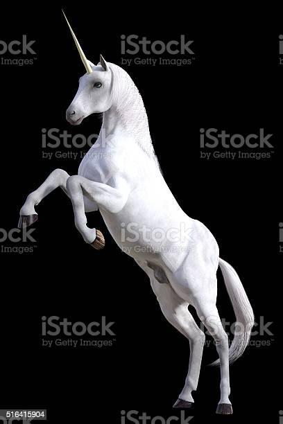 Rearing unicorn picture id516415904?b=1&k=6&m=516415904&s=612x612&h=kdl5lo6wfrxhg0qkstrye sqq8rofkhadduoqy8y1uu=