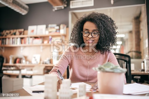 istock Reasons Why You Should Budget Your Money 913439122