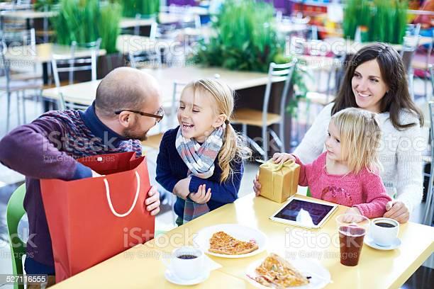 Receiving gifts from dad picture id527116555?b=1&k=6&m=527116555&s=612x612&h=1uchotskwdo6xp9pbx5sy6udaiiabb2cub iroe1eu0=