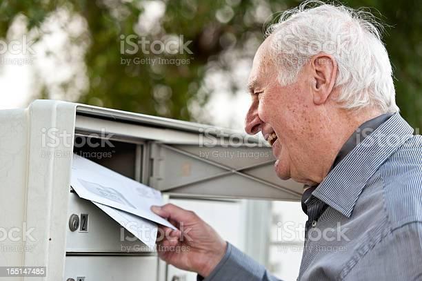 Receiving the mail picture id155147485?b=1&k=6&m=155147485&s=612x612&h=a8mhupwdws71jbtagfrtb2sv9nllbiqurl dmhp3ymm=