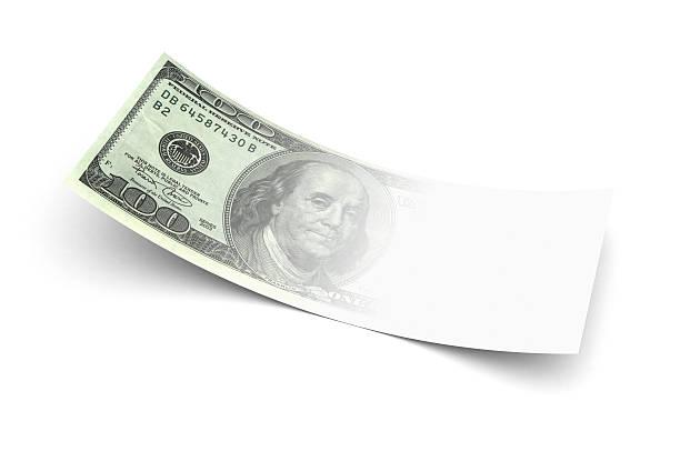 rezession - abwesenheit stock-fotos und bilder