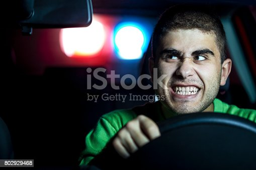 584585910istockphoto Reckless driving 802929468