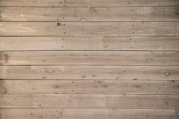 Best Reclaimed Wood Stock Photos, Pictures & Royalty-Free