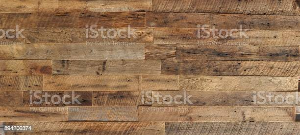 Reclaimed wood wall paneling texture picture id894206374?b=1&k=6&m=894206374&s=612x612&h=vzeb3szk0s9sghampvcvudw2me6srm93b1t6audpnn4=