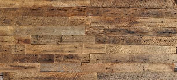 Reclaimed wood wall paneling texture picture id894206374?b=1&k=6&m=894206374&s=612x612&w=0&h=lbgmmqtaku4jiq2ocbdrke5bqj6bhflpmbqktxuuhke=