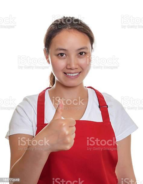 Recommending chinese waitress picture id184773449?b=1&k=6&m=184773449&s=612x612&h=g0n1unjkwl0jxmd7p6 ujcsc2guvws1gy7gpqxqvlpw=