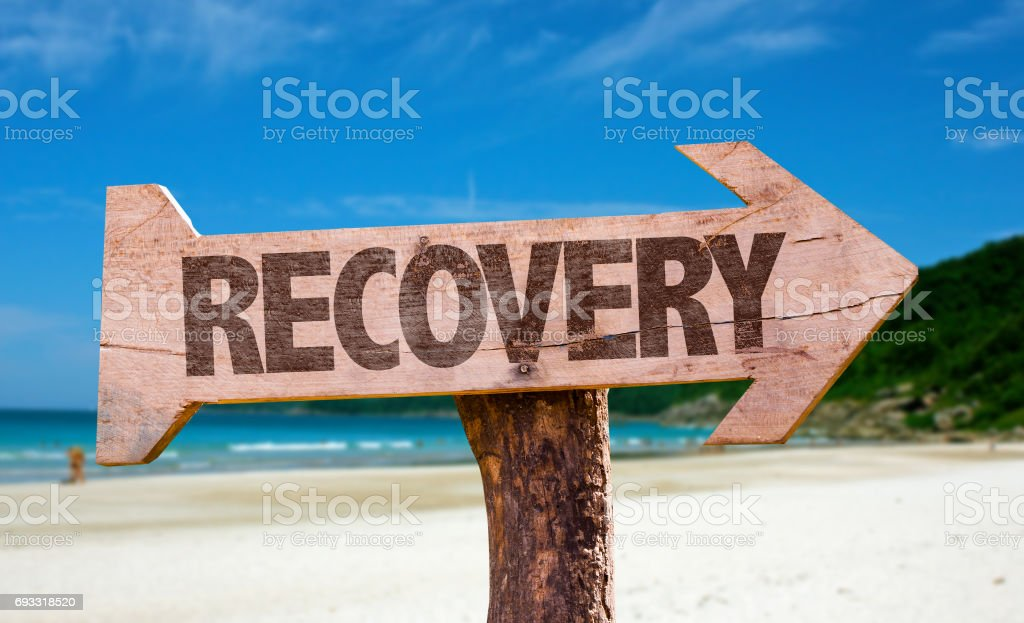 Lessons Learned About Rehab