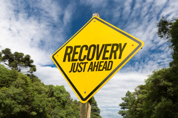 recovery - recovery stock pictures, royalty-free photos & images