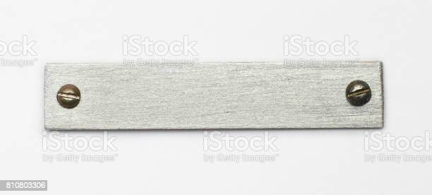 Rectangular metal plate picture id810803306?b=1&k=6&m=810803306&s=612x612&h=z1qeo6x3knithyigbtl5ktzrgb7uomxi wgakzxrf6g=