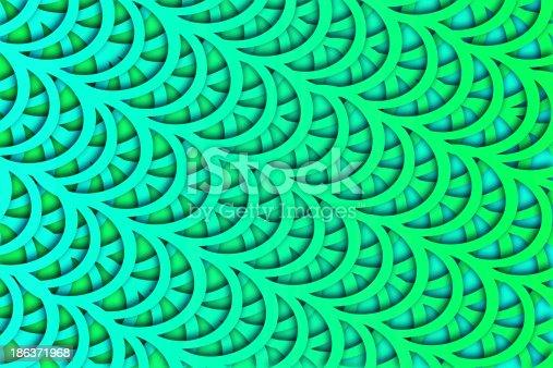 1176496357 istock photo recurrent crescent, wallpaper, background. 186371968