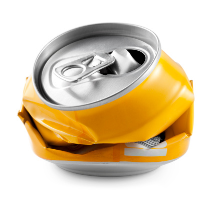 Recycle can.Similar photographs from my portfolio: