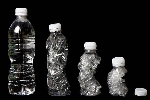 Recycling-Konzept – Foto
