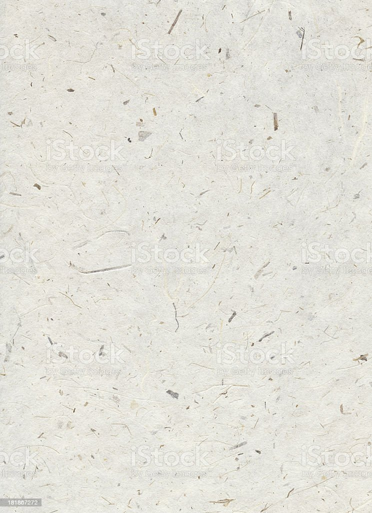 Recycle paper background XXXL stock photo