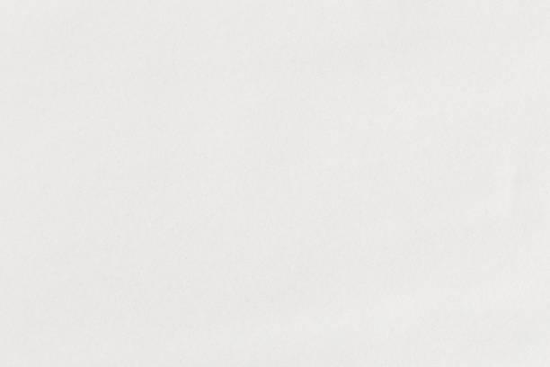 リサイクル紙シートの抽象的なテクスチャ背景 ストックフォト