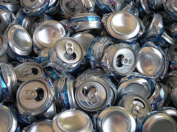 Reciclar - foto de stock