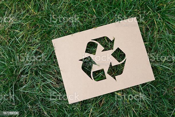 Recycling Stockfoto und mehr Bilder von Fotografie
