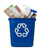 istock Recycle 175418806