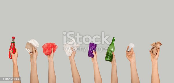 istock recycle save the ecosystem 1132631366