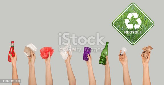 istock recycle save the ecosystem 1132631395