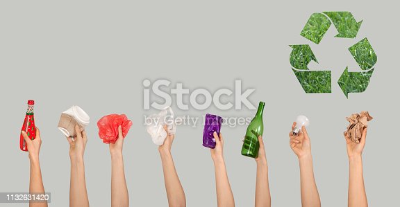 istock recycle save the ecosystem 1132631420