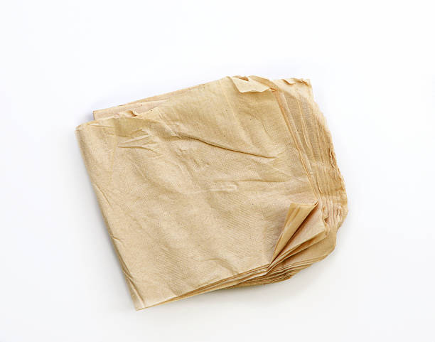 is tissue paper recyclable Our recycled kraft solid tissue paper is a must have for your shop order from bags & bows & enjoy free shipping on orders of $500 or more.