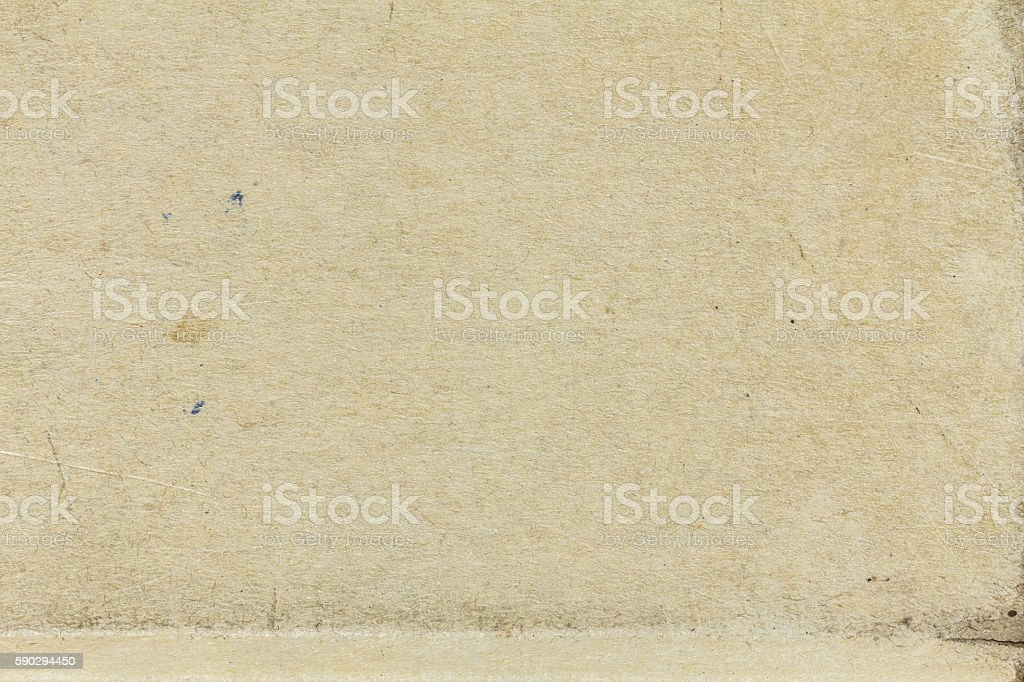 Recycled brown paper texture or paper background. royaltyfri bildbanksbilder