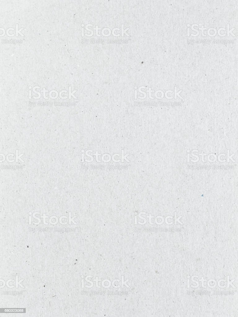 Recycled cardboard paper background – Foto
