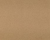 istock recycled cardboard 184392808