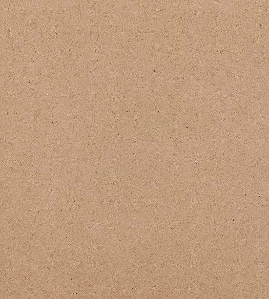 Recycled cardboard picture id477584793?b=1&k=6&m=477584793&s=612x612&w=0&h=keu9ajkozf hzyfjxpjaxmymhll aqg60amovih  n4=