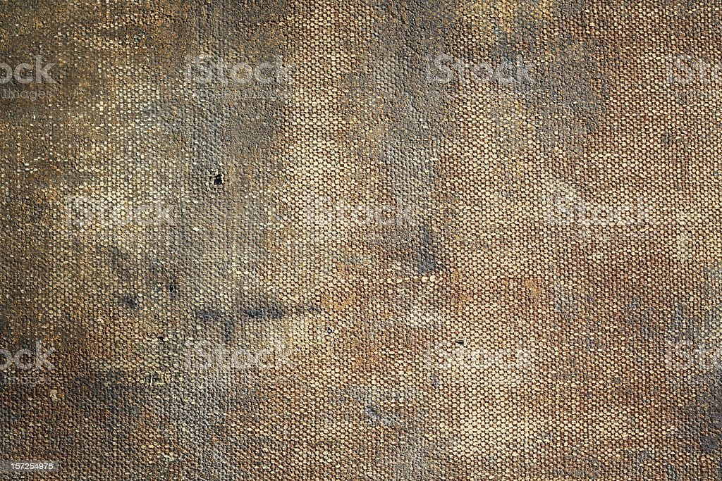 Recycled cardstock background royalty-free stock photo