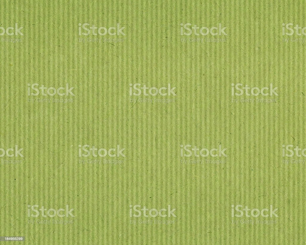 recycled color cardboard royalty-free stock photo