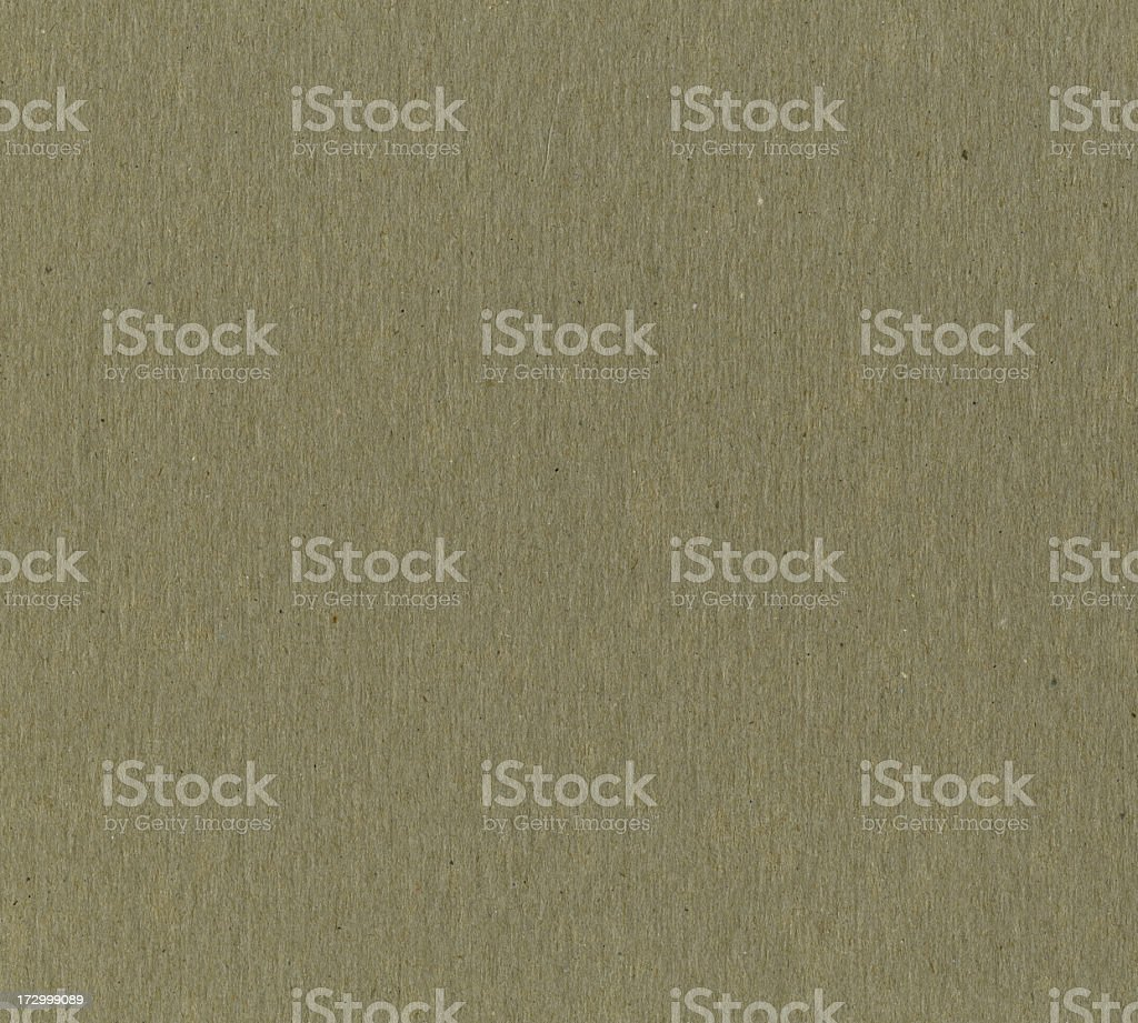 recycled fiberboard royalty-free stock photo