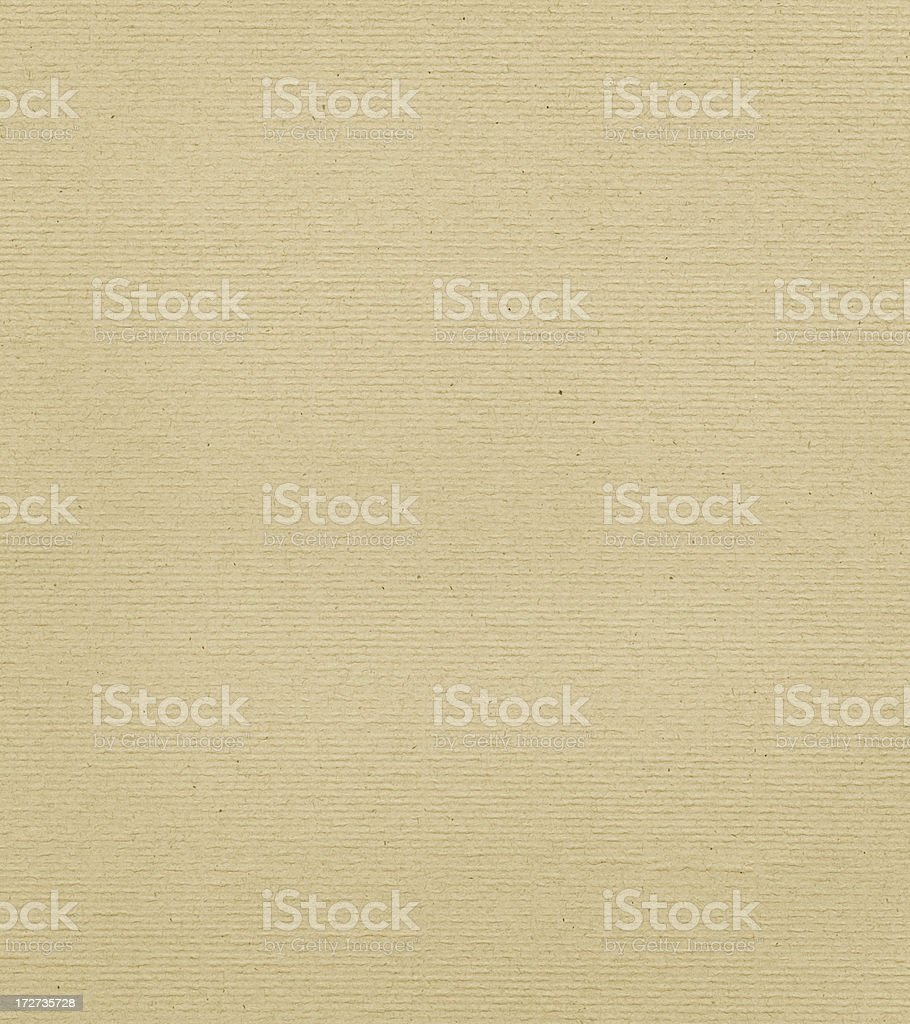 recycled laid paper background texture stock photo