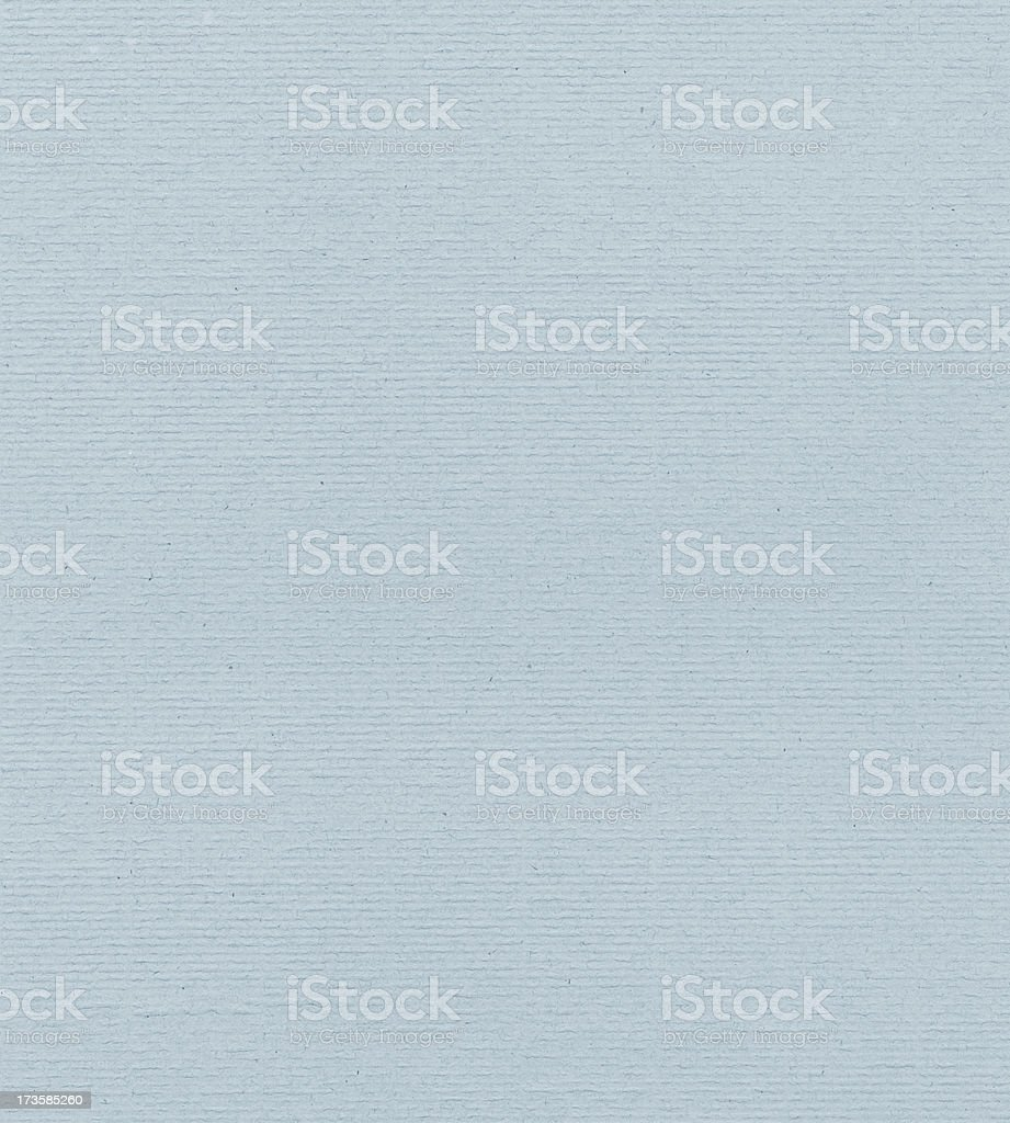 recycled laid paper stock photo