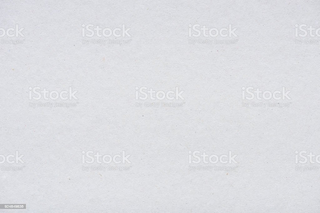 Recycled paper carton texture stock photo