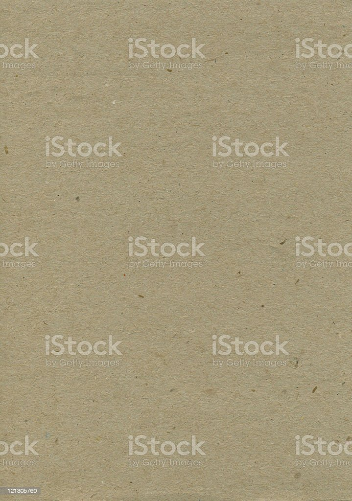 recycled paper royalty-free stock photo