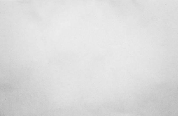 sfondo texture carta riciclata in ciano turchese verde acqua verde menta blu vintage retro colore: eco friendly organico materiale naturale superficie arte craft design decorazione sfondo - semplicità foto e immagini stock