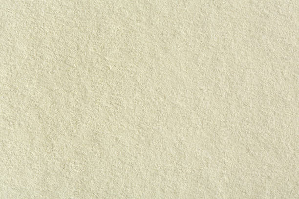 Best Recycled Off White Texture Stock Photos Pictures Royalty