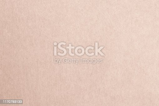 865741954istockphoto Recycled paper texture background in red brown 1170793133