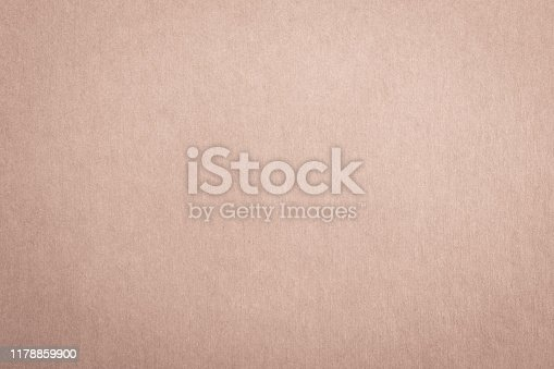 865741954istockphoto Recycled paper texture background in red brown 1178859900