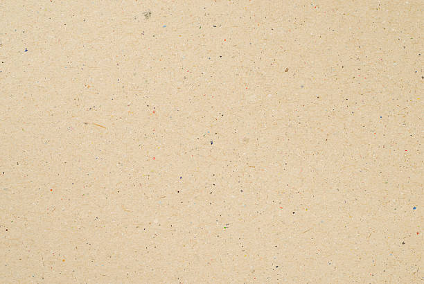 recycled paper texture foto
