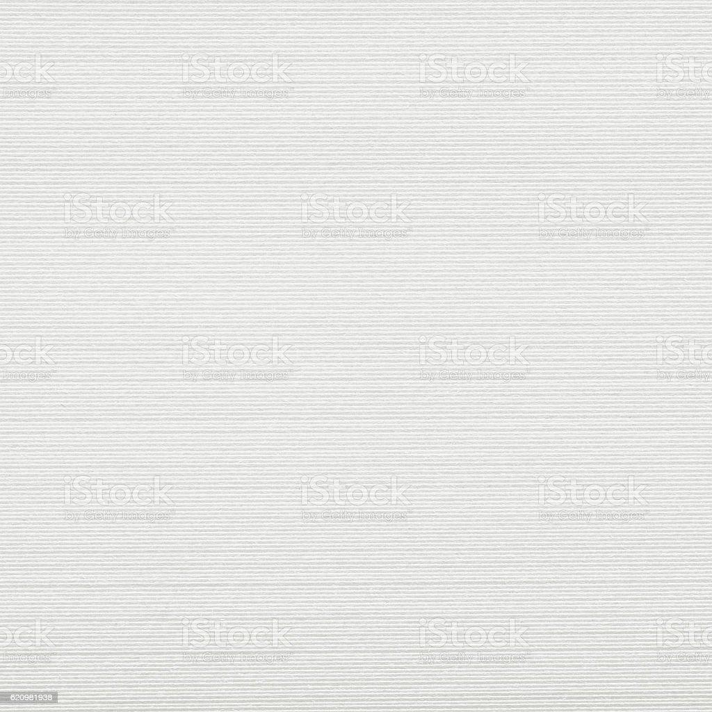 Textura de papel reciclado com cópia espaço foto royalty-free