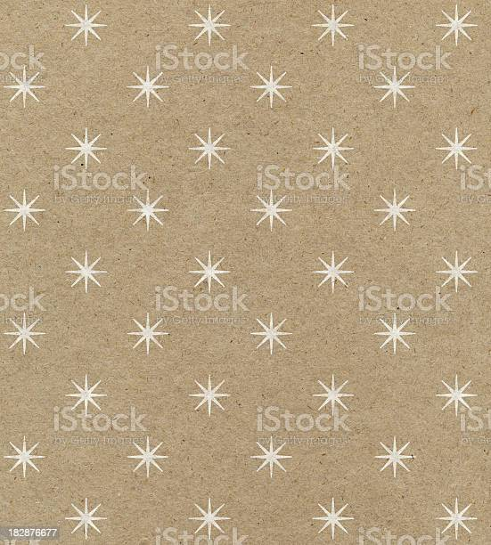 Recycled paper with star pattern picture id182876677?b=1&k=6&m=182876677&s=612x612&h=m4ckhvzzy5aeyjlemt4p6sgmater1j2wdumltoqufba=